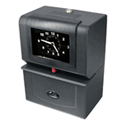 lathem-4021-time-clock.png