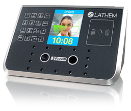 lathem-pc600-time-clock.png