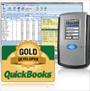 time-clocks-for-quickbooks.png